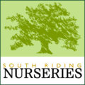 South Riding Nurseries, LLC