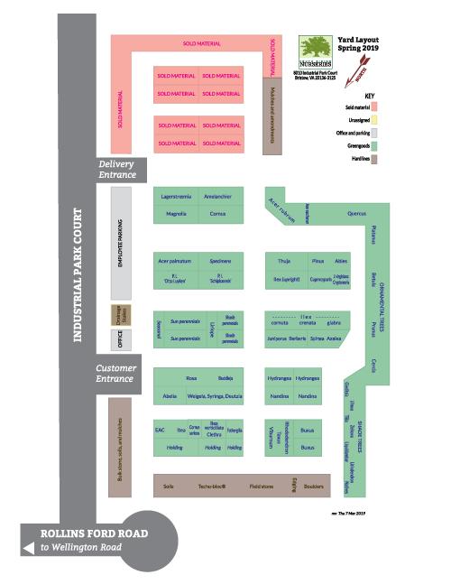 SRN-Yard-Map-2019-FINAL