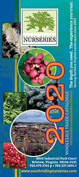SRN Catalogue 2020 Cover1